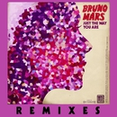 Just The Way You Are (Remixes)/Bruno Mars