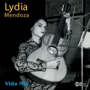 Vida Mia/Lydia Mendoza