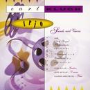 Earl Klugh Trio Volume 2: Sounds And Visions/Earl Klugh Trio