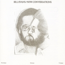 New Conversations/Bill Evans