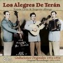 Grabaciones Originales 1952-1954/Los Alegres De Teran