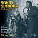 Manhattan Egos/Sonny Simmons