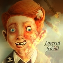 The Young And Defenceless EP/Funeral For A Friend