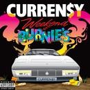 Weekend At Burnie's (Deluxe Version)/Curren$y