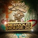 Nervous House 20/CJ Mackintosh