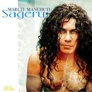Sageru/Marcel Manuhutu