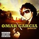 Quien Soy/Omar Garcia