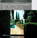 The Collected Recordings of Il Giardino Armonico/Il Giardino Armonico