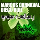 Green Valley/Marcos Carnaval