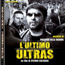 L'Ultimo Ultras/Riccardo Della Ragione