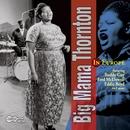 In Europe/Big Mama Thornton