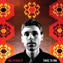 Three To One/Joel Plaskett
