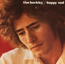 Happy Sad/Tim Buckley