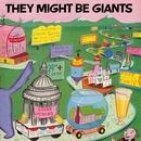 They Might Be Giants/They Might Be Giants