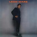 Leon Ware/Leon Ware