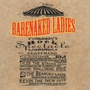 Rock Spectacle (Enhanced)/Barenaked Ladies