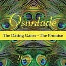 The Dating Game/Osunlade