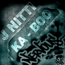 Ka Boo/J Nitti