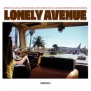 Lonely Avenue/Ben Folds/Nick Hornby