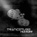 Midnight/TranceTube