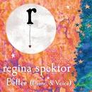 Better/regina spektor