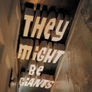 Miscellaneous T/They Might Be Giants