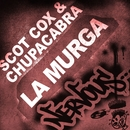 La Murga/Scot Cox & Chupacabra