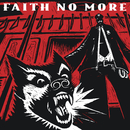 King for a Day, Fool for a Lifetime/Faith No More