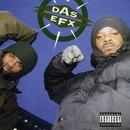 The Very Best Of Das EFX/Das EFX