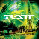 Infestation/Ratt
