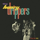The Honeydrippers, Vol. 1 (Expanded)/The Honeydrippers