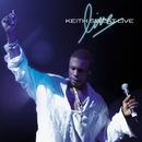 Live/Keith Sweat