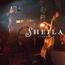 C'est écrit (Live) [Audio]/Sheila