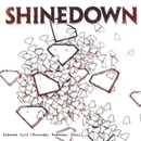 Diamond Eyes (Boom-Lay Boom-Lay Boom)/Shinedown