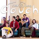 Couch/Turbolenz