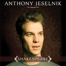 Shakespeare/Anthony Jeselnik