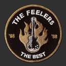 The Best Of '98 - '08/the feelers