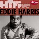 Rhino Hi-Five: Eddie Harris/Eddie Harris