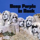 Deep Purple in Rock/Deep Purple