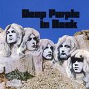Deep Purple in Rock/ディープ・パープル