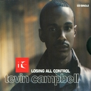 Tevin Campbell/Tevin Campbell