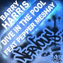 Dive In The Pool 2010/Barry Harris feat Pepper Meshay