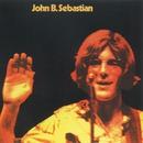 John B. Sebastian/John Sebastian
