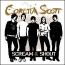 Scream & Shout/Coretta Scott