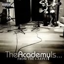 From The Carpet (Online Single)/The Academy Is...