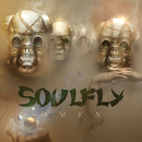 Omen (Special Edition)/Soulfly