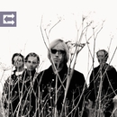 Echo/Tom Petty And The Heartbreakers