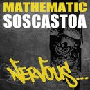 Soscastoa/Mathmatic