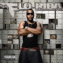 Roll Feat. Sean Kingston (International)/Flo Rida