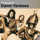 The Essentials: Damn Yankees/Damn Yankees